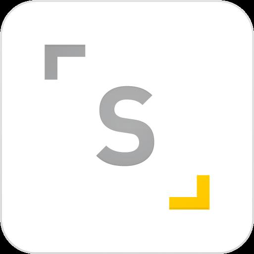 MFG app -