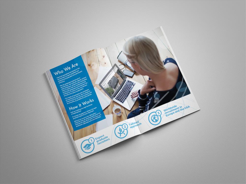 Citygrad-brochure-01.jpg