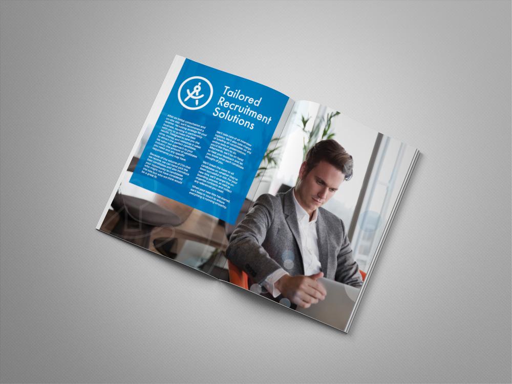 Citygrad-brochure-03.jpg