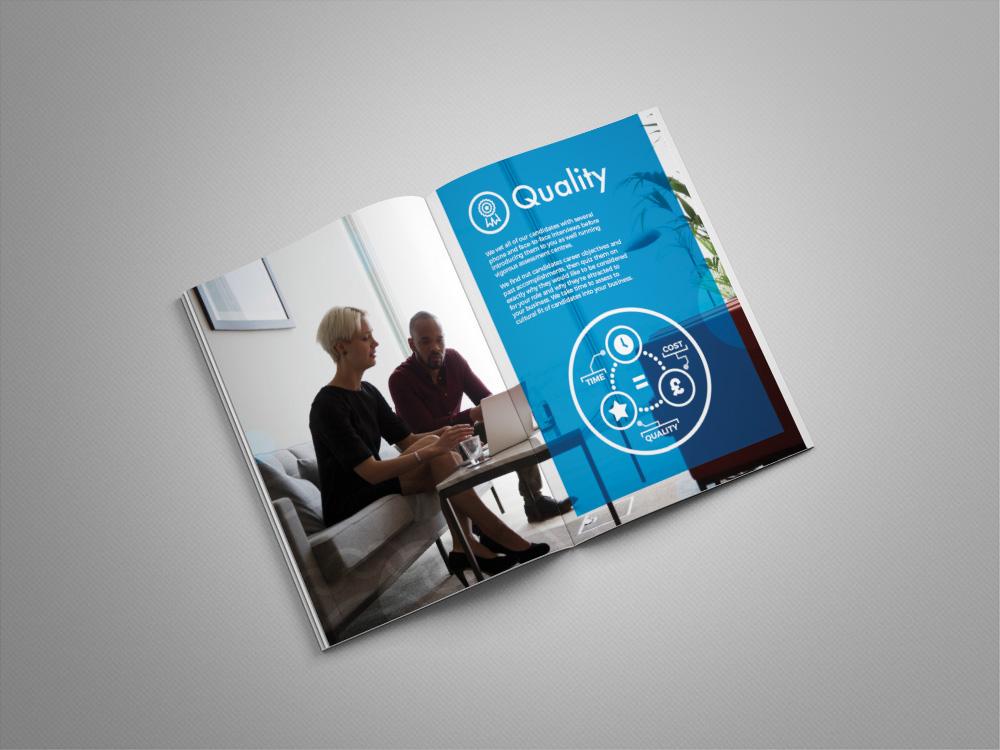 Citygrad-brochure-05.jpg