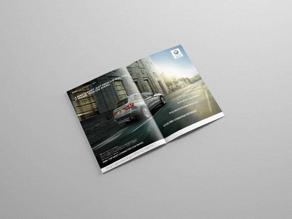 X5-spread.jpg