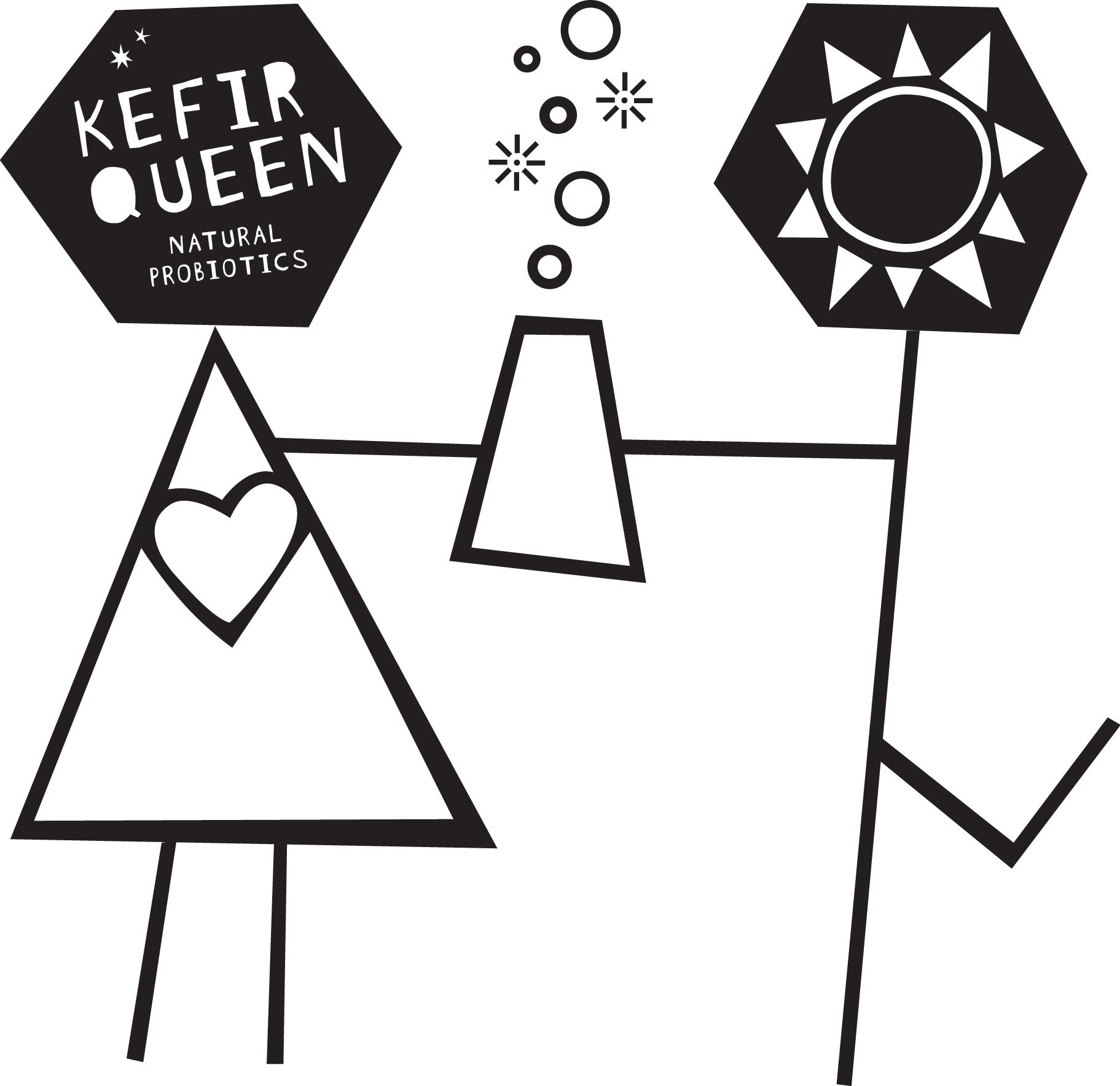 kefir-queen-port-douglas