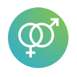 male_female_icon.png