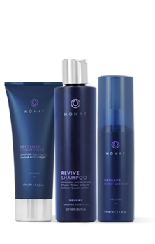 You will love Monat! - Get ready for results!