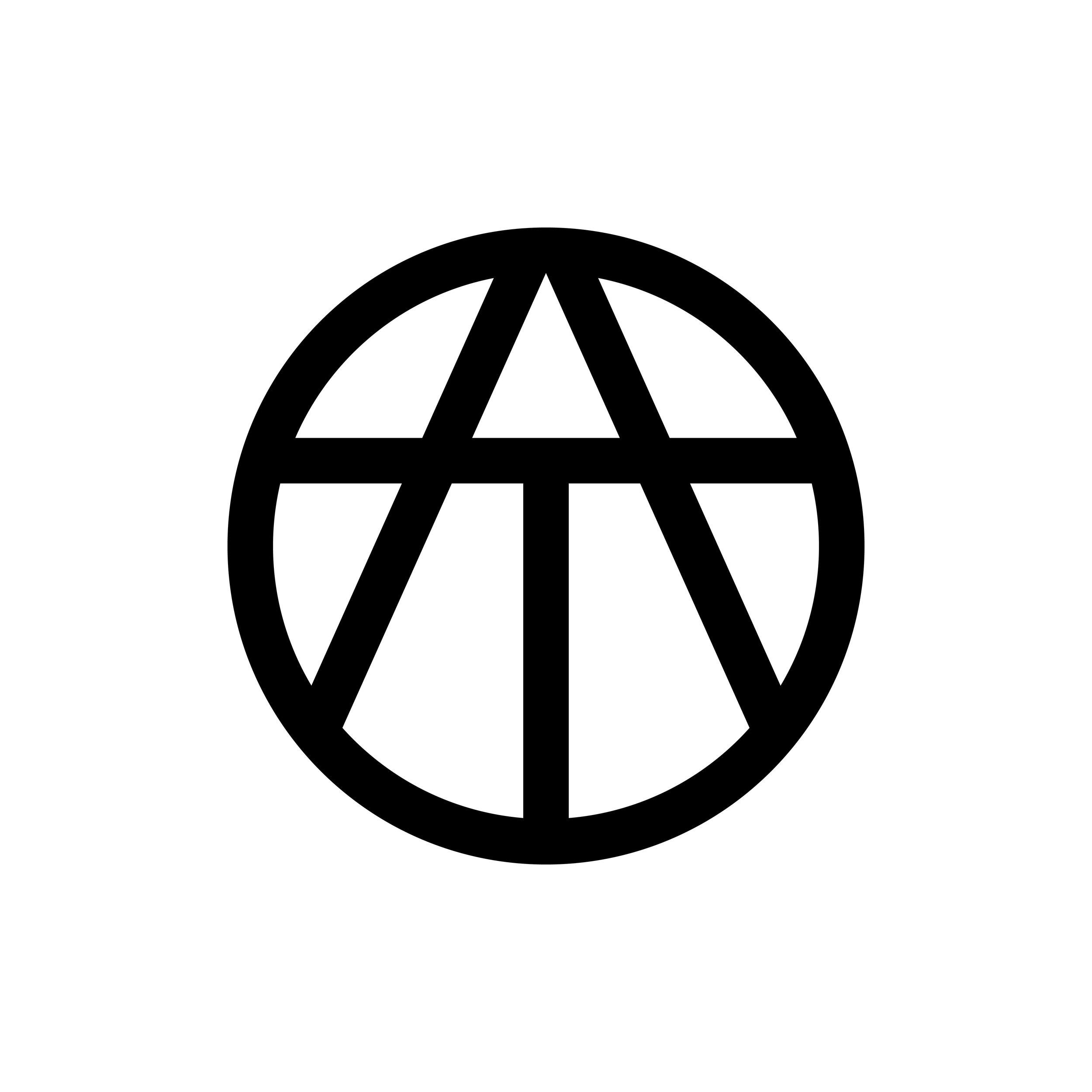 Personal Lettermark