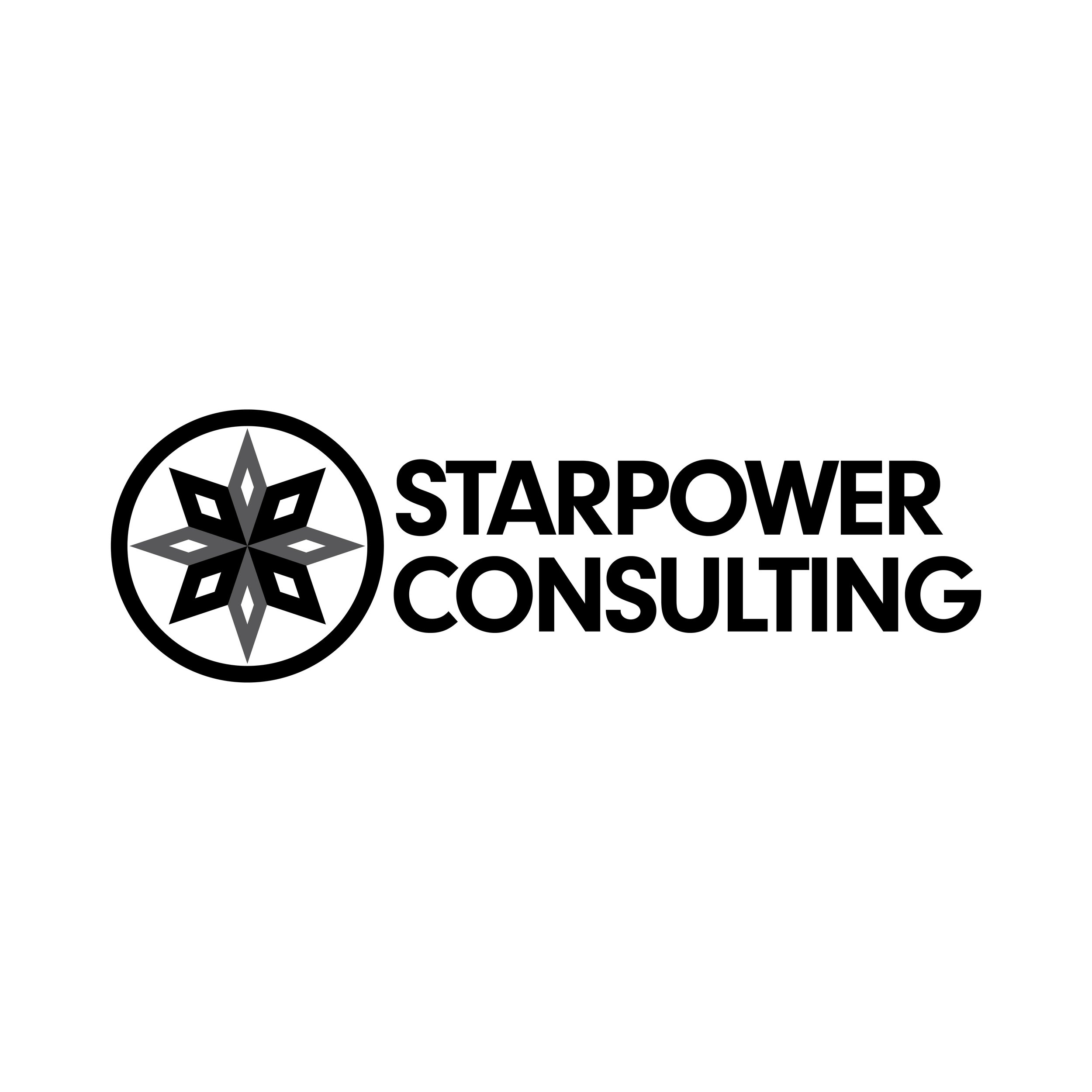 Starpower Consulting