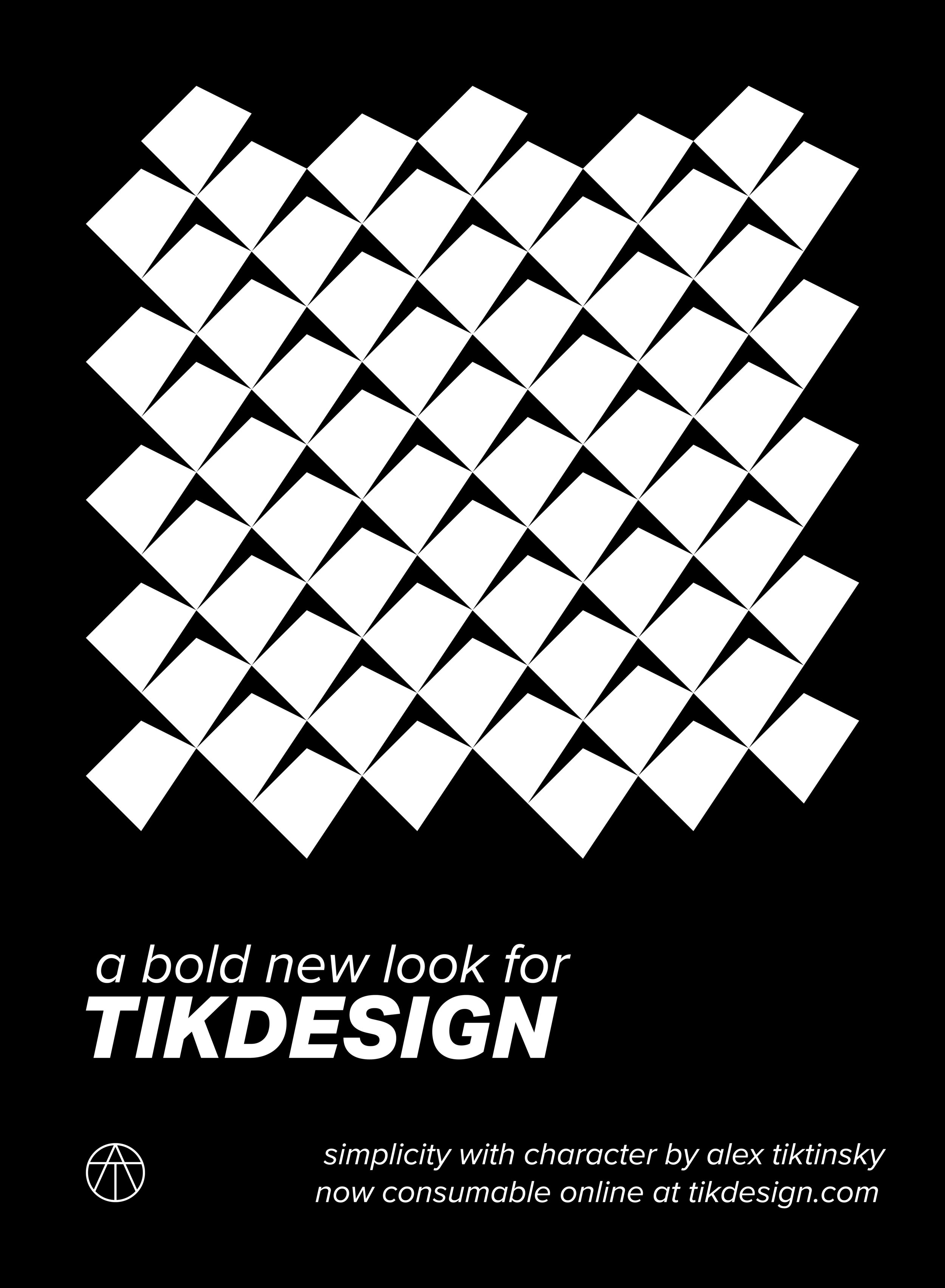 Bold New Look 1@8x-100.png