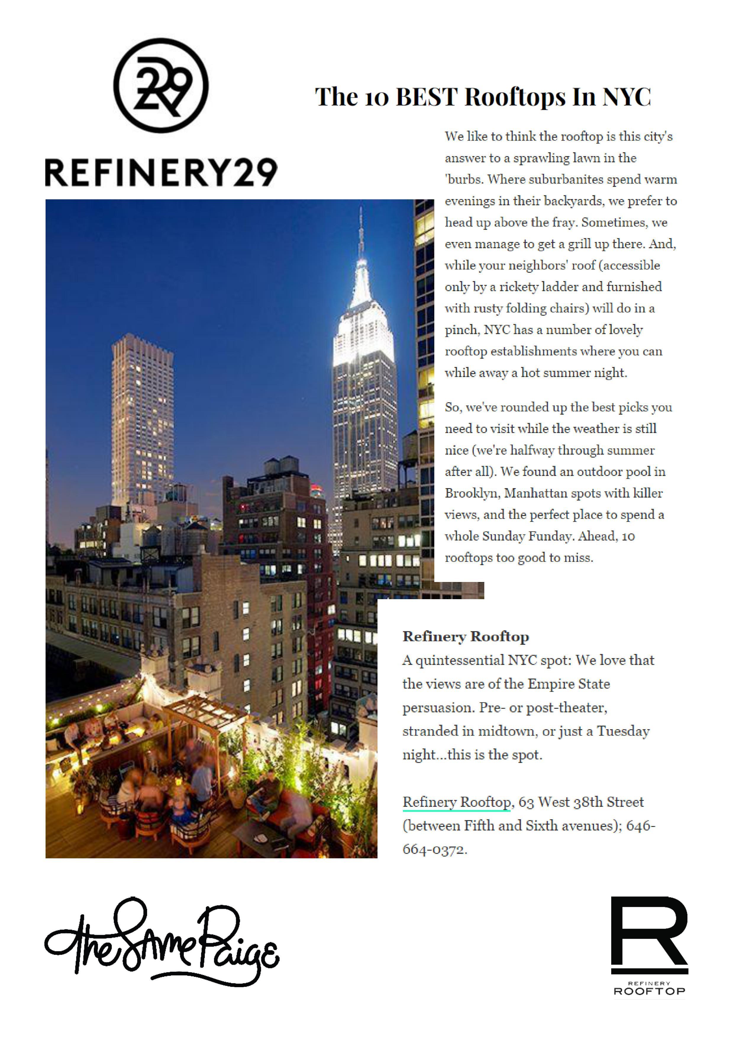 Refinery29_Refinery Roftop_Jun'17.jpg