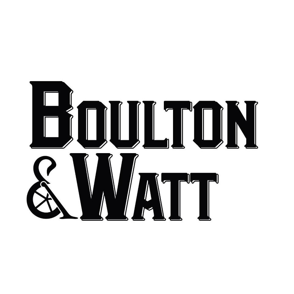 Boulton_logo.jpg