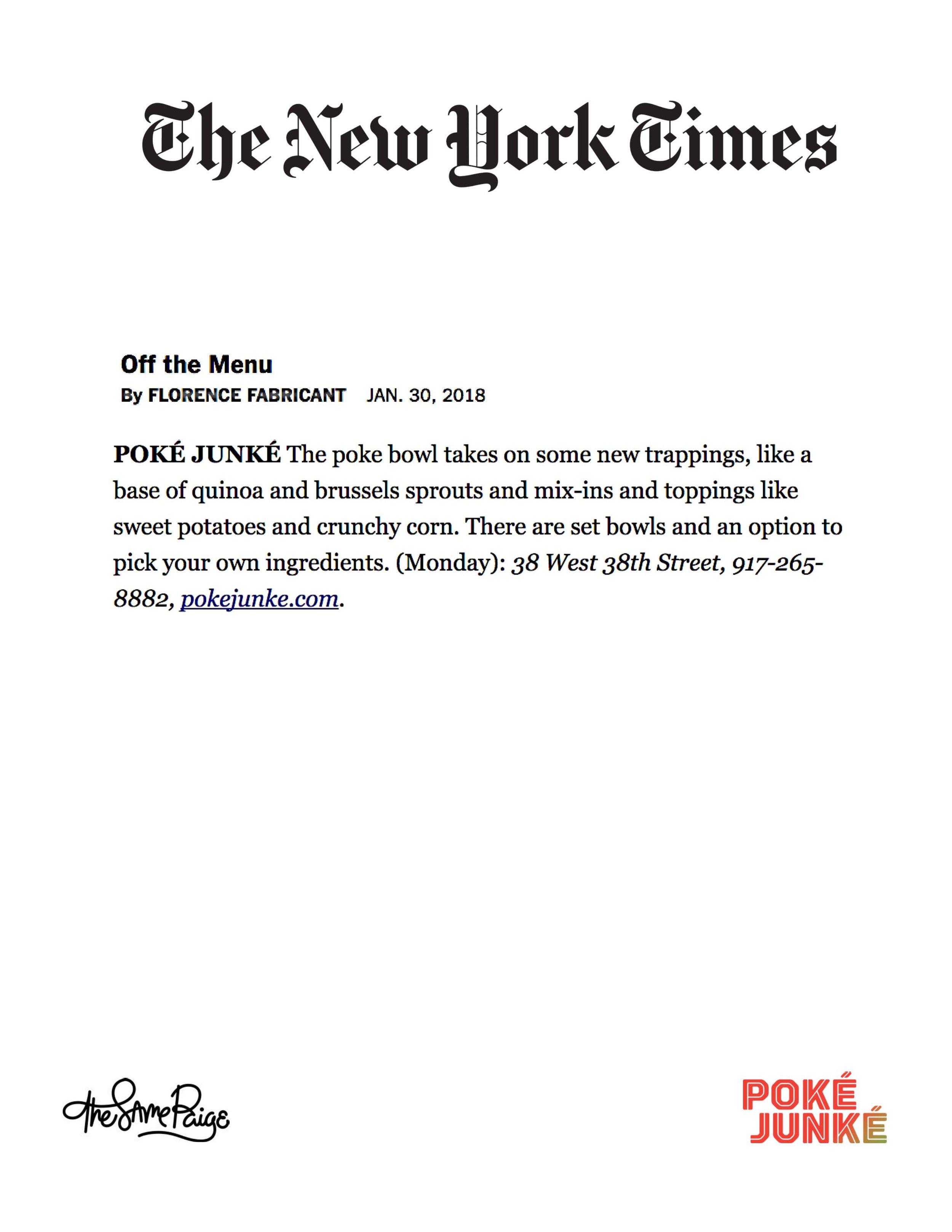 NYT_PokéJunké_Jan'18.jpg