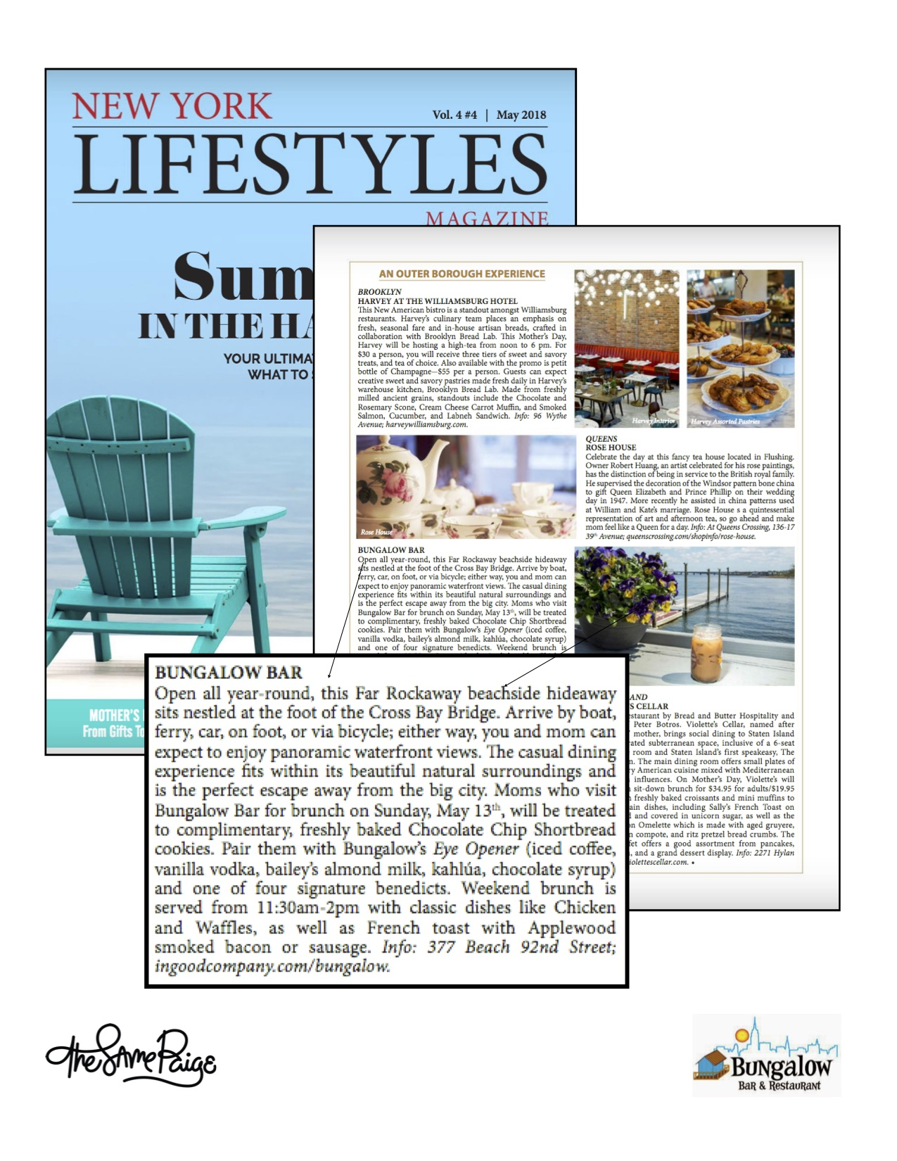 NYLifestyles_Bungalow_May'18 copy.jpg