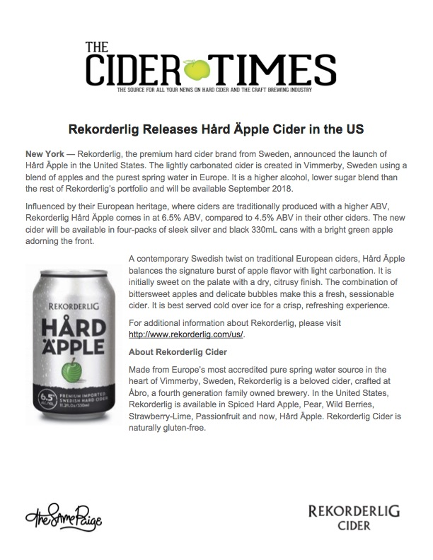 TheCiderTimes_Rekorderlig_Sept'18 (1).jpg