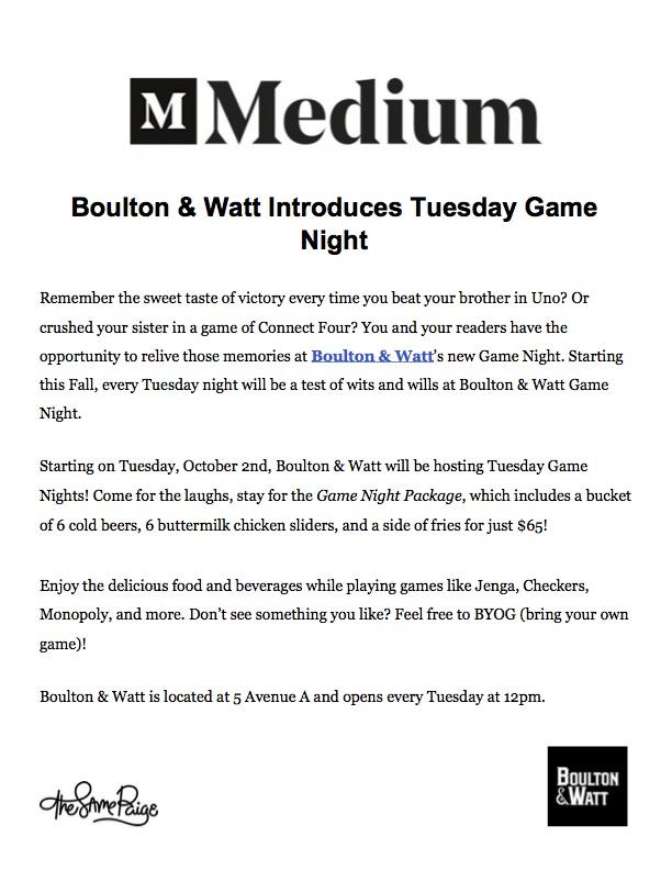 Medium_Boulton & Watt_9.24.18.jpg