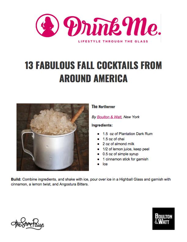 Drink Me Magazine_Boulton & Watt_10.25.2018.jpg