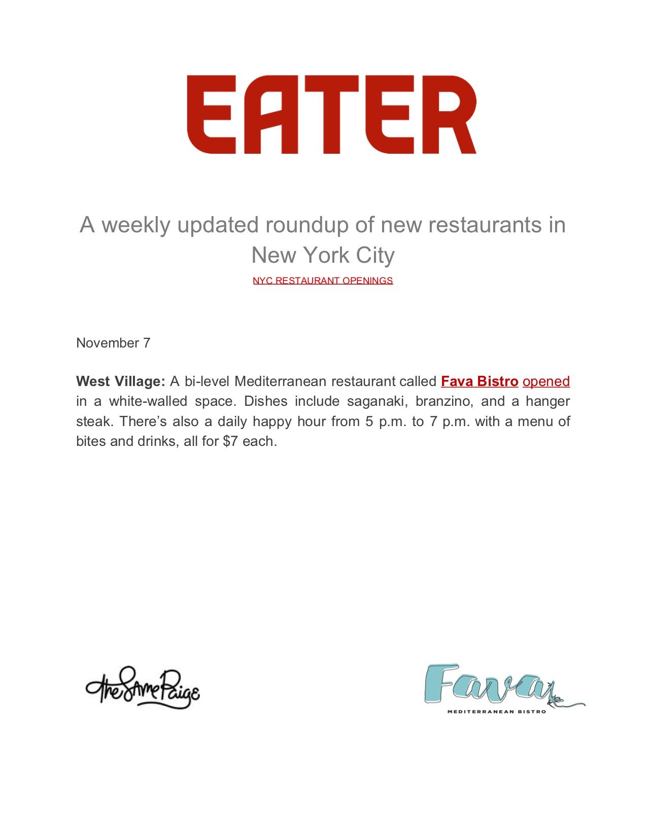 Eater_Fava_11.7.18.jpg