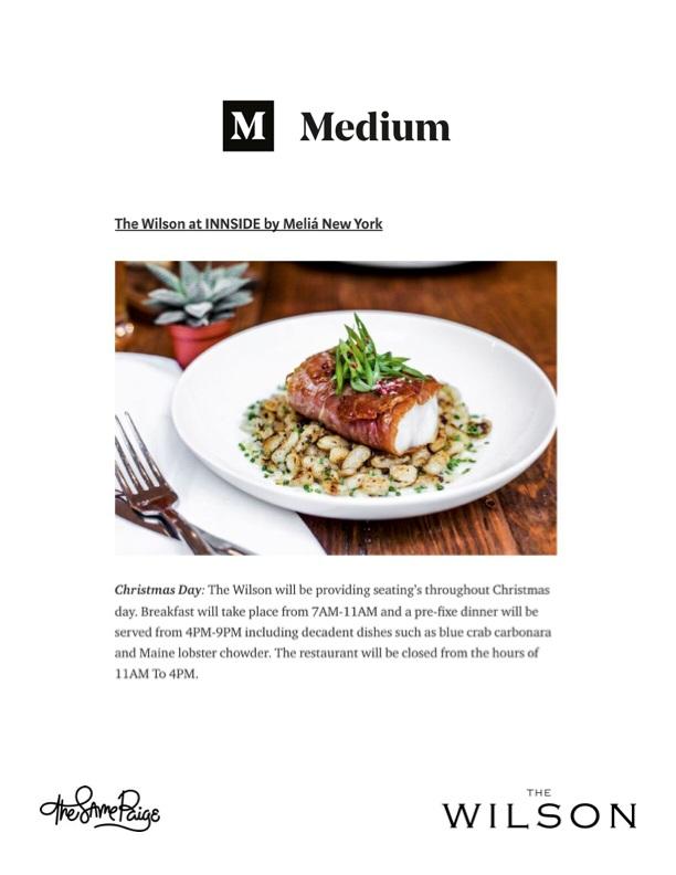 Medium_The Wilson_12.16.2018.jpg