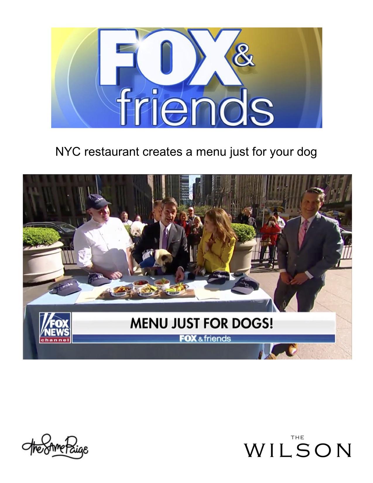 Fox&Friends_TheWilson_4_27_2019.jpg