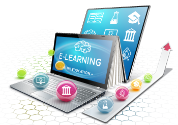 elearning-image.png