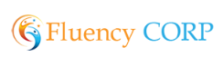 fluency corp.png