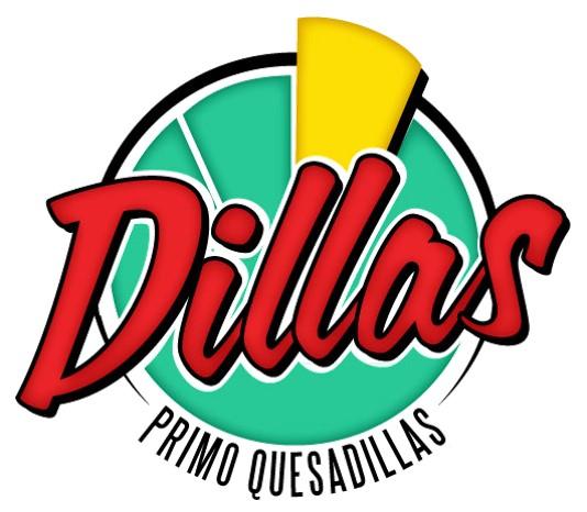 Dillias logo.jpg