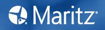 Maritz.png