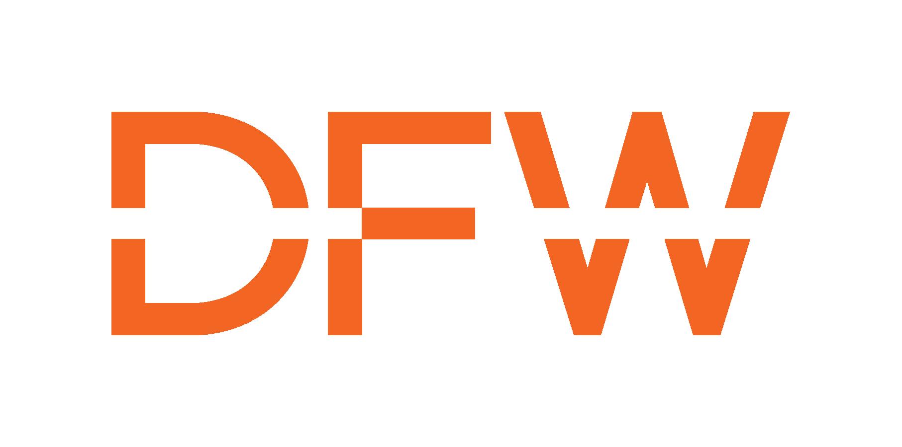 dfw_logo_300dpi_Orange_nobackground (2018_03_19 12_58_02 UTC).png