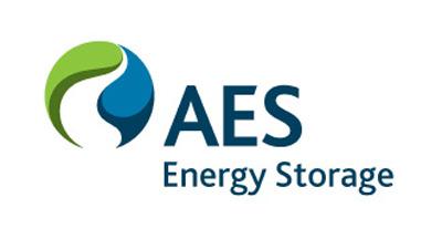 AES logo.jpg