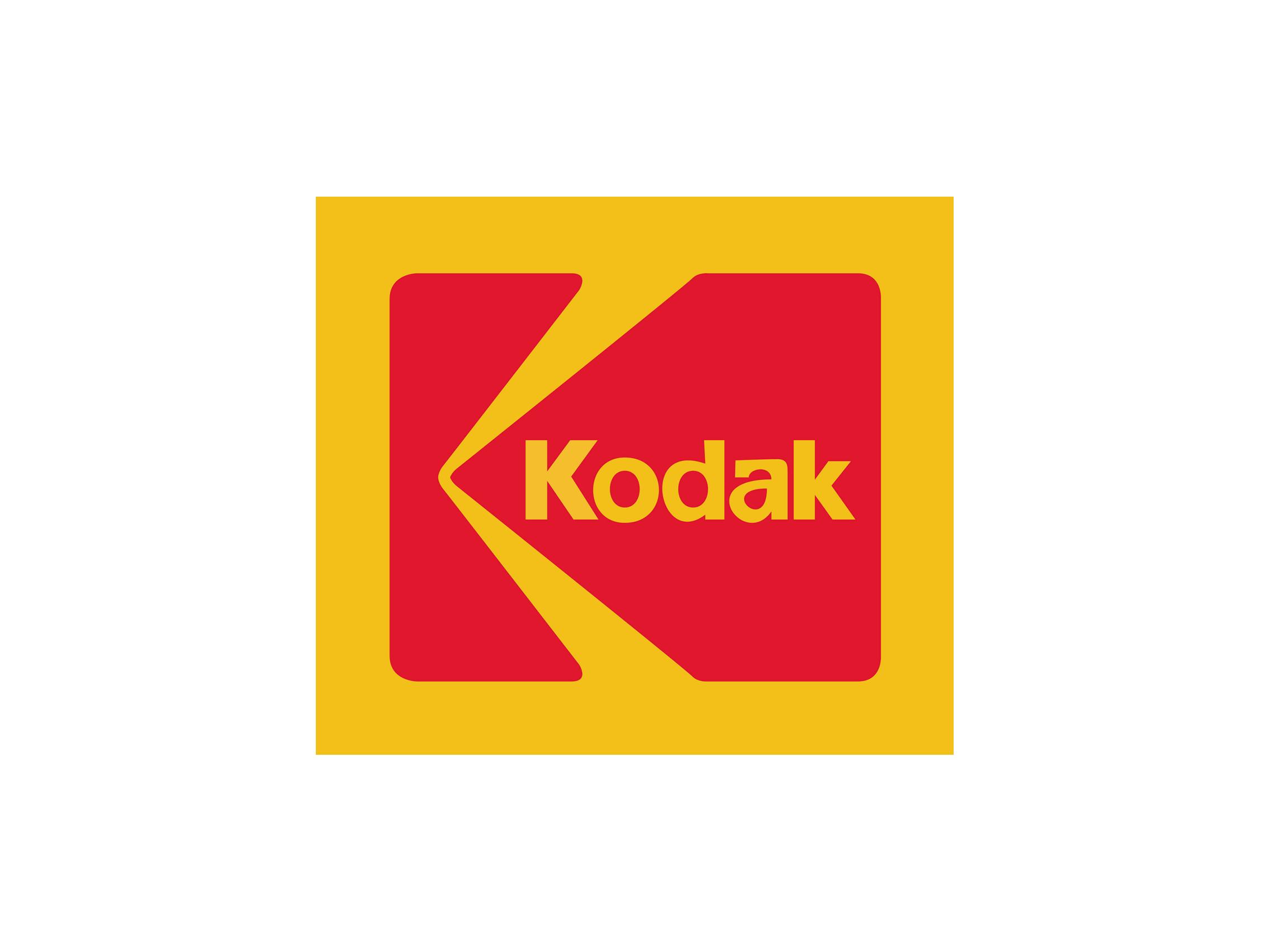 Kodak-logo-original.png