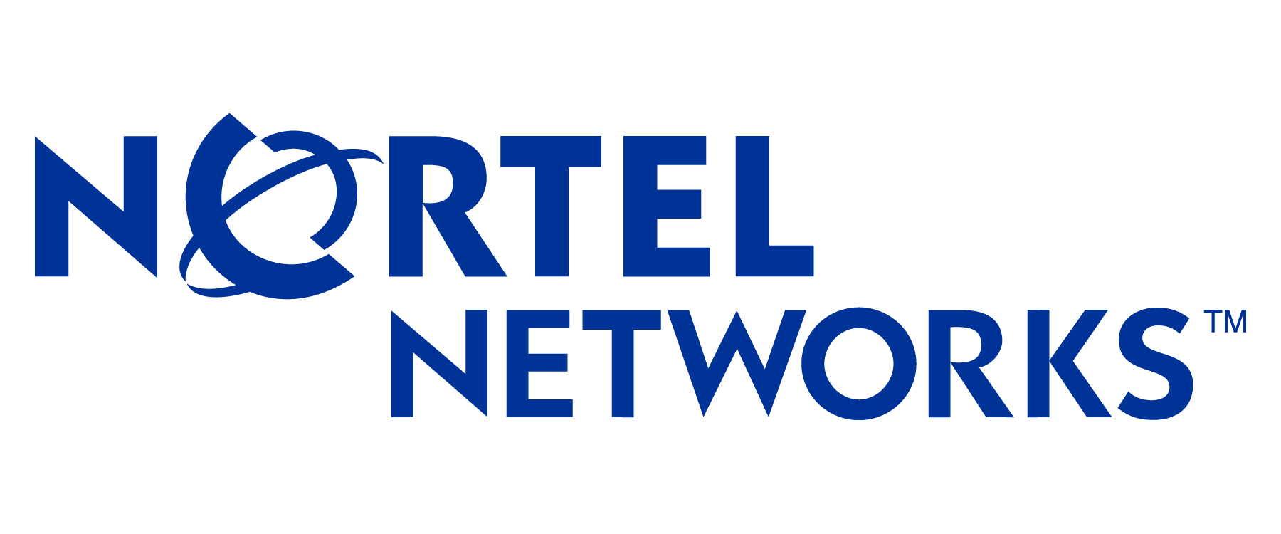 Nortel Networks.jpg