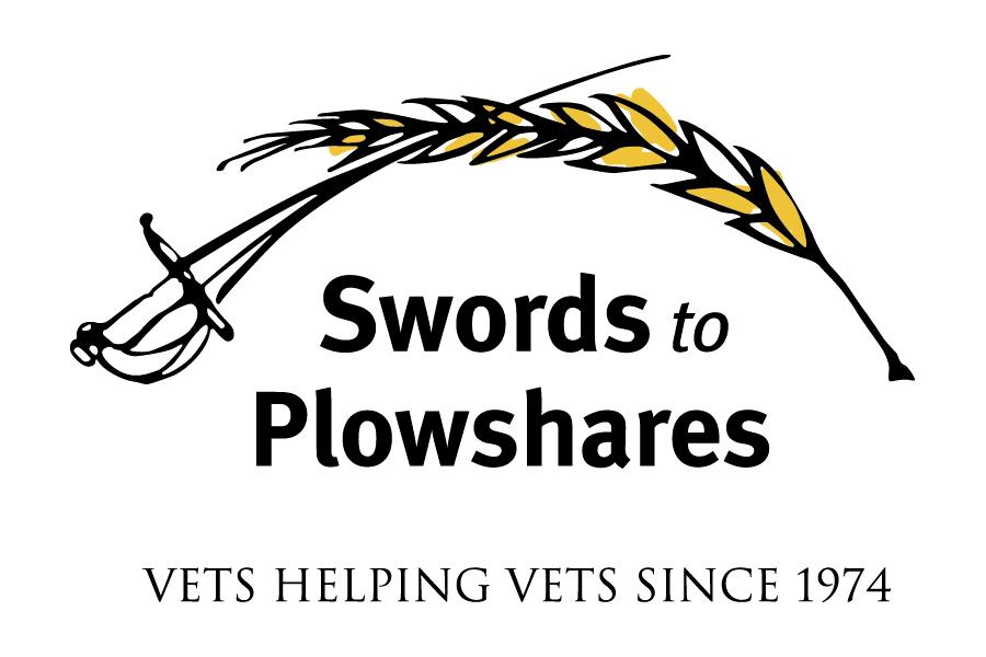Swords to Plowshares.jpg