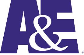 A&E Purple.png