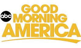 ABC Good Morning America.jpg
