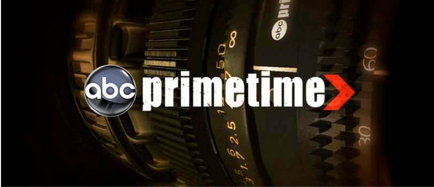 ABC Primetime logo.png