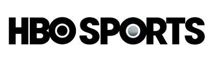 HBO Sports.jpg