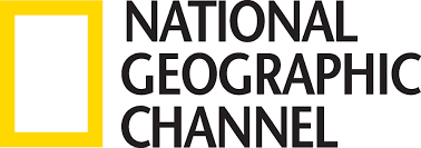 National Geographic channel.png