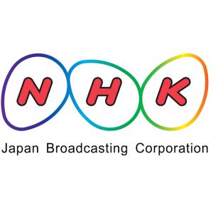 nhk-egg-logo.png