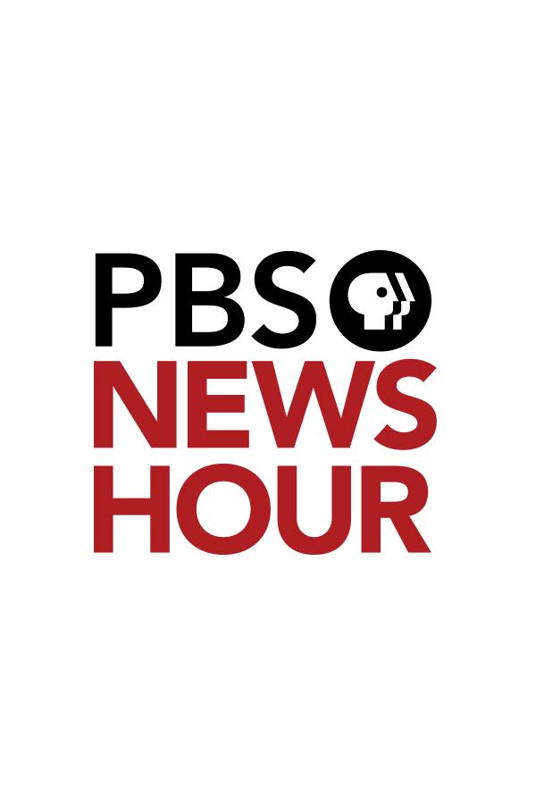 PBS NewsHour vert.jpg