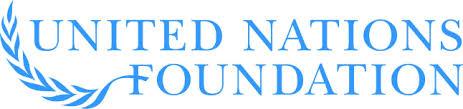 UN Foundation.jpg