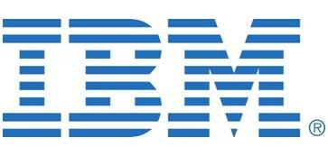 IBM-363X363.jpg
