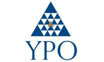 Young presidents association.jpg