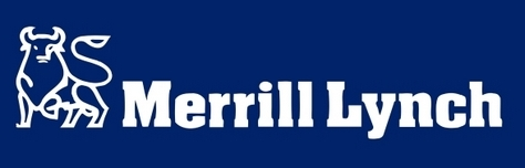 merrill-lynch-500X206.jpg