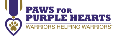 Paws For Purple Hearts.png