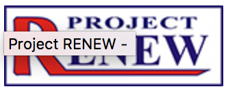 Project Renew.PNG