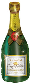 434140-35-inches-Congratulations-Champagne-Bottle-balloons.jpg