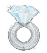 35366-38-inches-Holographic-Shape-Platinum-Wedding-Ring-balloons.jpg
