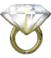 57819-37-inches-Diamond-Ring-Foil-balloons.jpg
