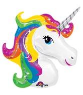 31299-rainbow-unicorn-jumbo-foil-balloons-small.jpg