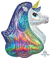 39379-30-inches-Iridescent-Rainbow-Unicorn-Holographic-Foil-balloons.jpg