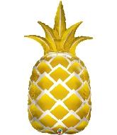 57362-44-inches-Golden-Pineapple-Foil-balloons.jpg