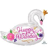 35651-29-inches-Jumbo-Happy-Birthday-Beautiful-Swan-Foil-balloons-small.jpg